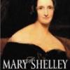 Mary Shelley Encyclopedia
