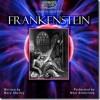 Win a Free Frankenstein Audiobook at Open Book Audio
