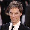 Sherlock's Cumberbatch to play Dr. Frankenstein in play