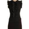 The Mary Shelley Dress