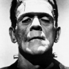 New Frankenstein Film by Sony Pictures