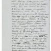 First Handwritten Draft of Frankenstein on Display at Bodleian Exhibition