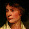 Mary Shelley on Mary Wollstonecraft