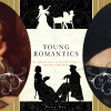 Salon Review of Young Romantics by Daisy Hay