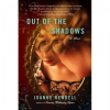 Out of the Shadows – Novel