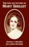 Mary Shelley and Parallels Free Essay, Term Paper and Book Report
