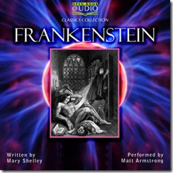 essays about mary shelley frankenstein