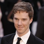 benedict-cumberbtach