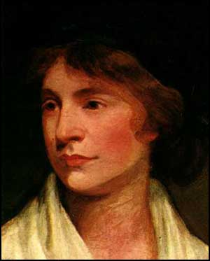 mary wollstonecraft her legacy essay The life of mary wollstonecraft shelley was  shelley always felt a sense of duty toward her mother's powerful legacy mary shelley credited her parents with her.